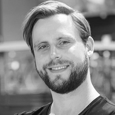 Sebastian Bomm