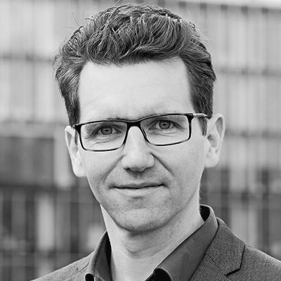 Thomas Oberste- Schemmann