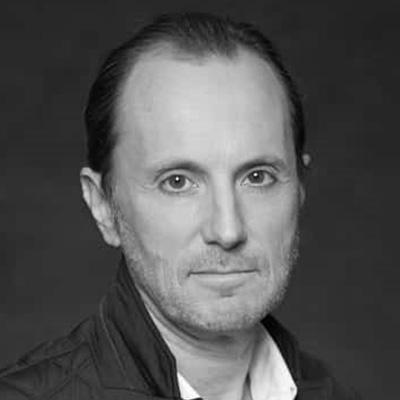 Christophe Famechon