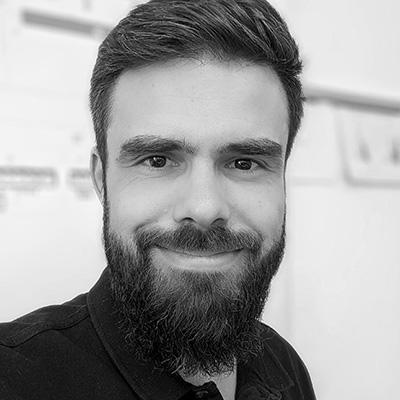 Ben Messner
